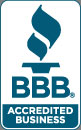 Click for the BBB Business Review of this Waterproofing Contractors in Vancouver BC